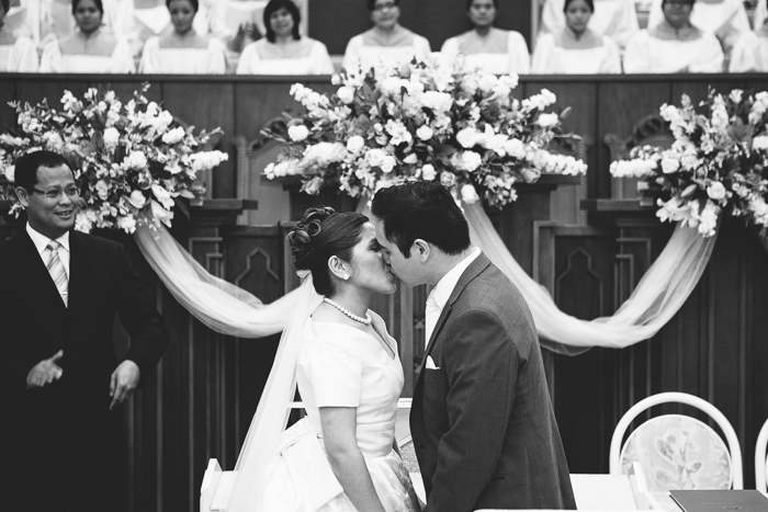wedding-kiss-after-ceremony