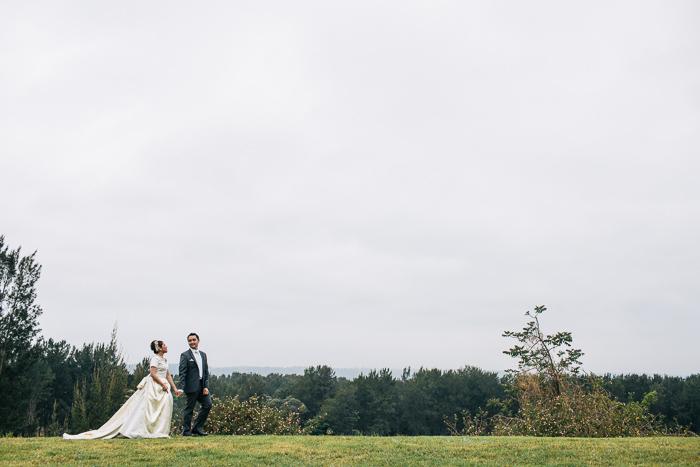 penrith-wedding-photography