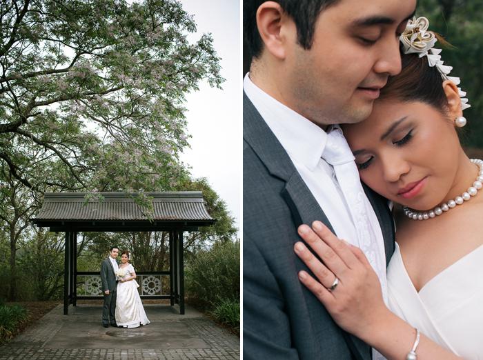 japanese-garden-wedding-photography