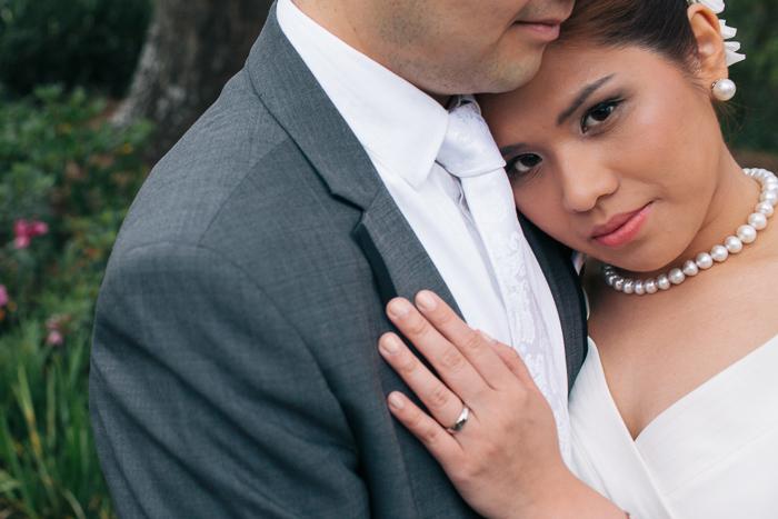 romantic-wedding-photography-sydney