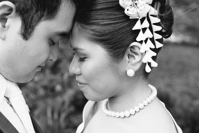sydney-wedding-photographer