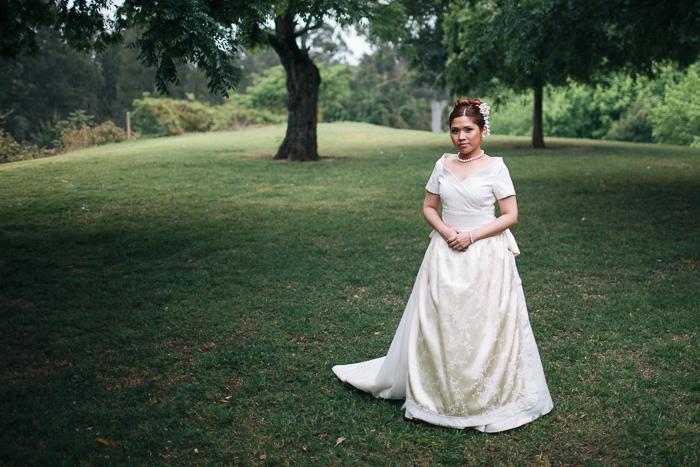 bridal-portraits-sydney
