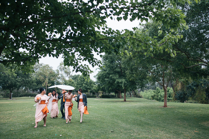 bridal-party-in-the-japanese-garden-sydney