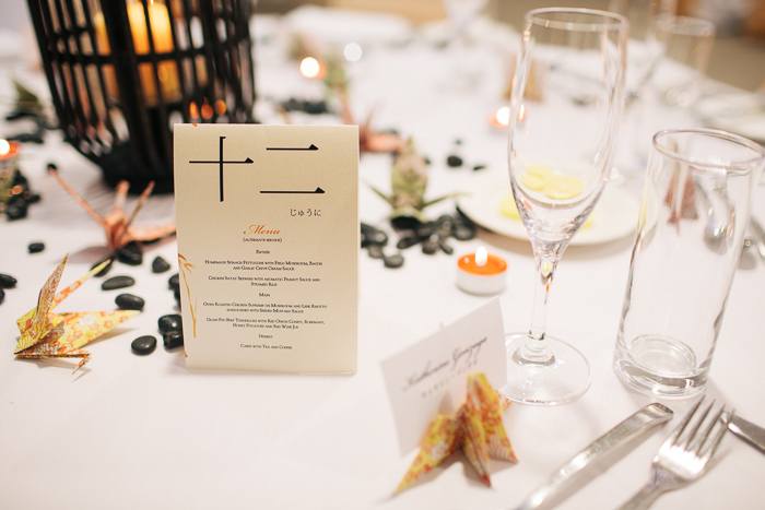 japanese-table-numbers-and-name-placecards