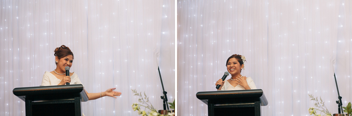 bride-gives-her-speech