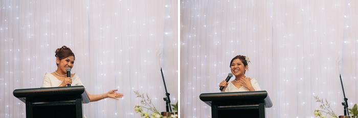 bride-gives-her-speech