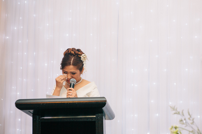 emotional-wedding-speeches
