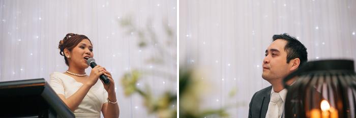 bride-sings-to-her-husband-at-wedding