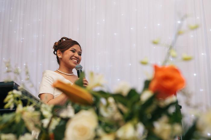 jonathan-david-wedding-photography