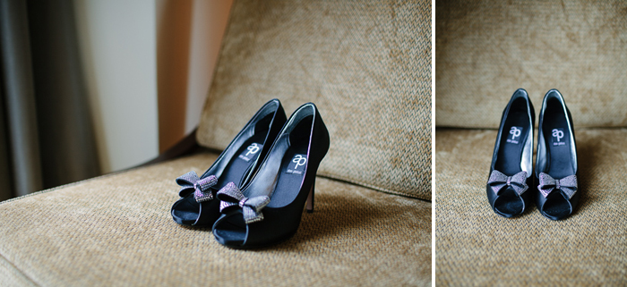 alan-pinkus-wedding-shoes-for-bride