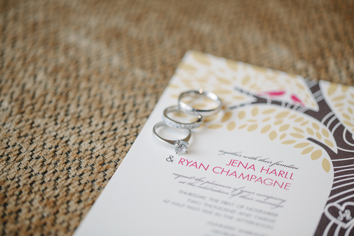 citrus-press-wedding-invitations-and-rings