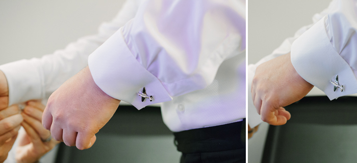 groom-wedding-cufflinks-airplane-pilot