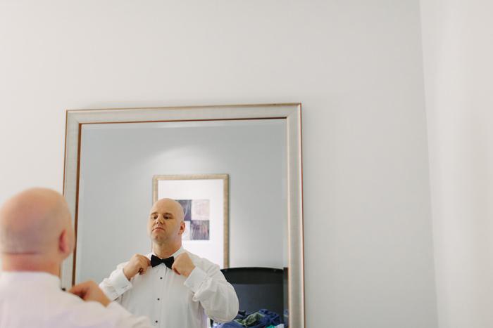 groom-style-bowtie