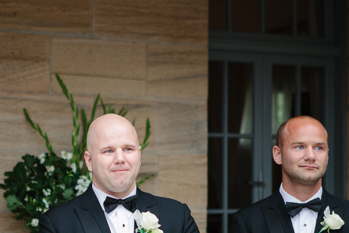 groom-cries-when-he-sees-his-bride