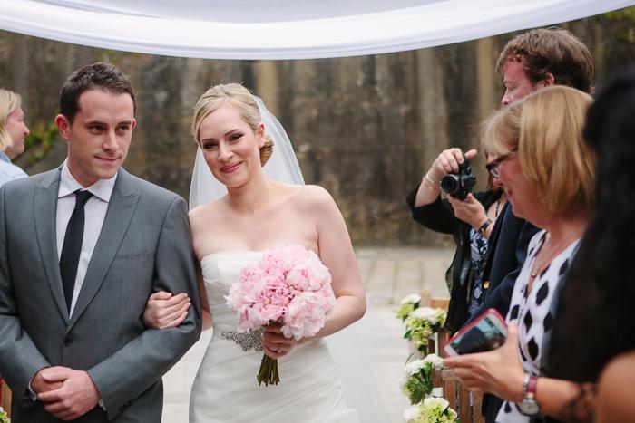 fun-wedding-photography-sydney