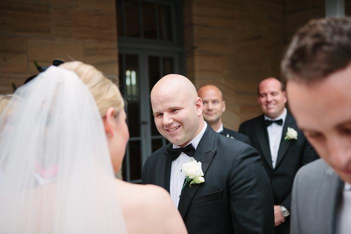 creative-wedding-photography-sydney