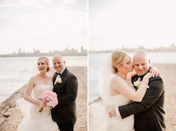 wedding-portraits-at-bradleys-head
