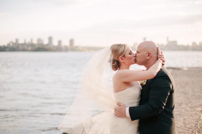bradleys-head-wedding-photography