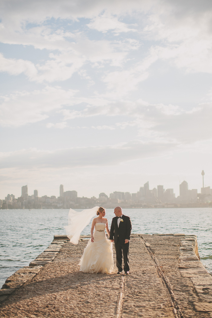 husband-and-wife-sydney-photography