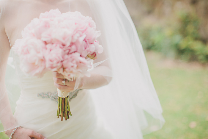 bride-bouquet-by-maggie-may-flowers