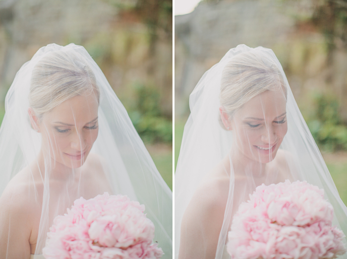 bridal-portraits-under-the-veil