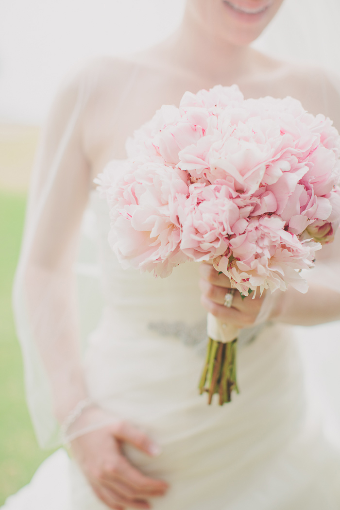 maggie-may-flowers-sydney-florist