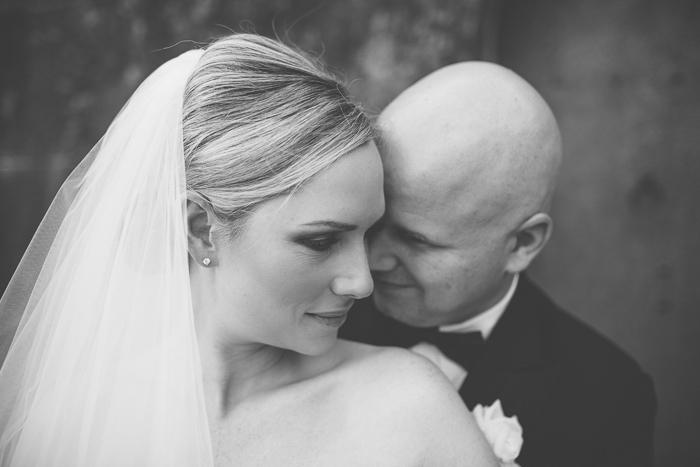 sydney-wedding-photographer-jonathan-david
