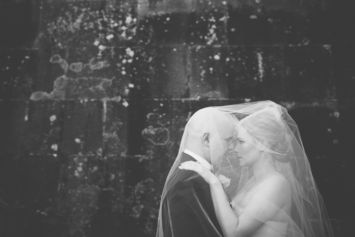 under-the-veil-husband-and-wife