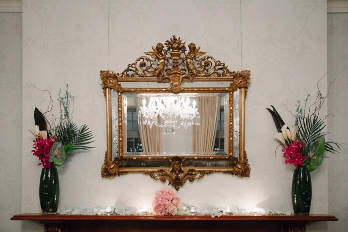 tea-room-qvb-wedding-photography