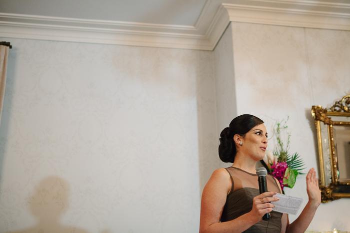 wedding-speech-by-bridesmaids