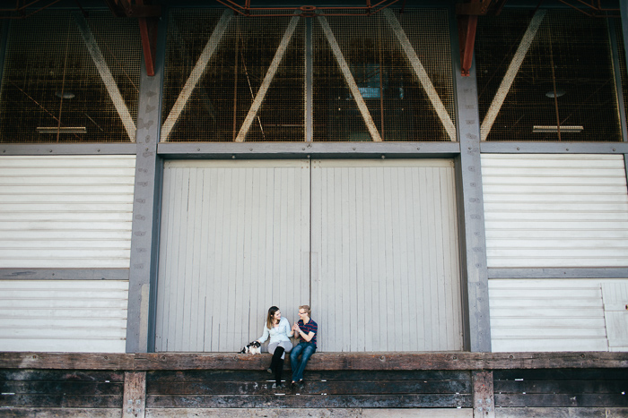 walsh-bay-engagement-photography-sydney
