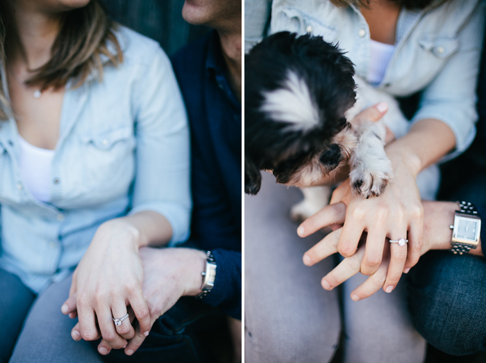 engagement-diamond-ring-with-dog-paw
