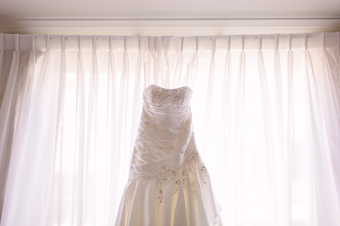wedding-dress-by-bridal-vision