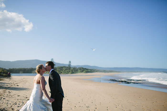 wollongong-wedding-photography-beach