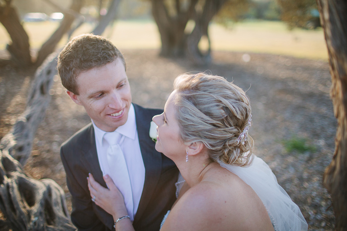 cute-wedding-photography-in-wollongong