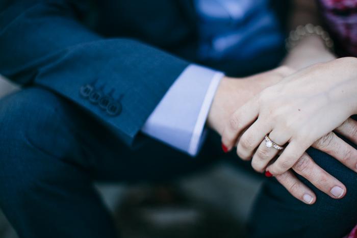 international-wedding-photography