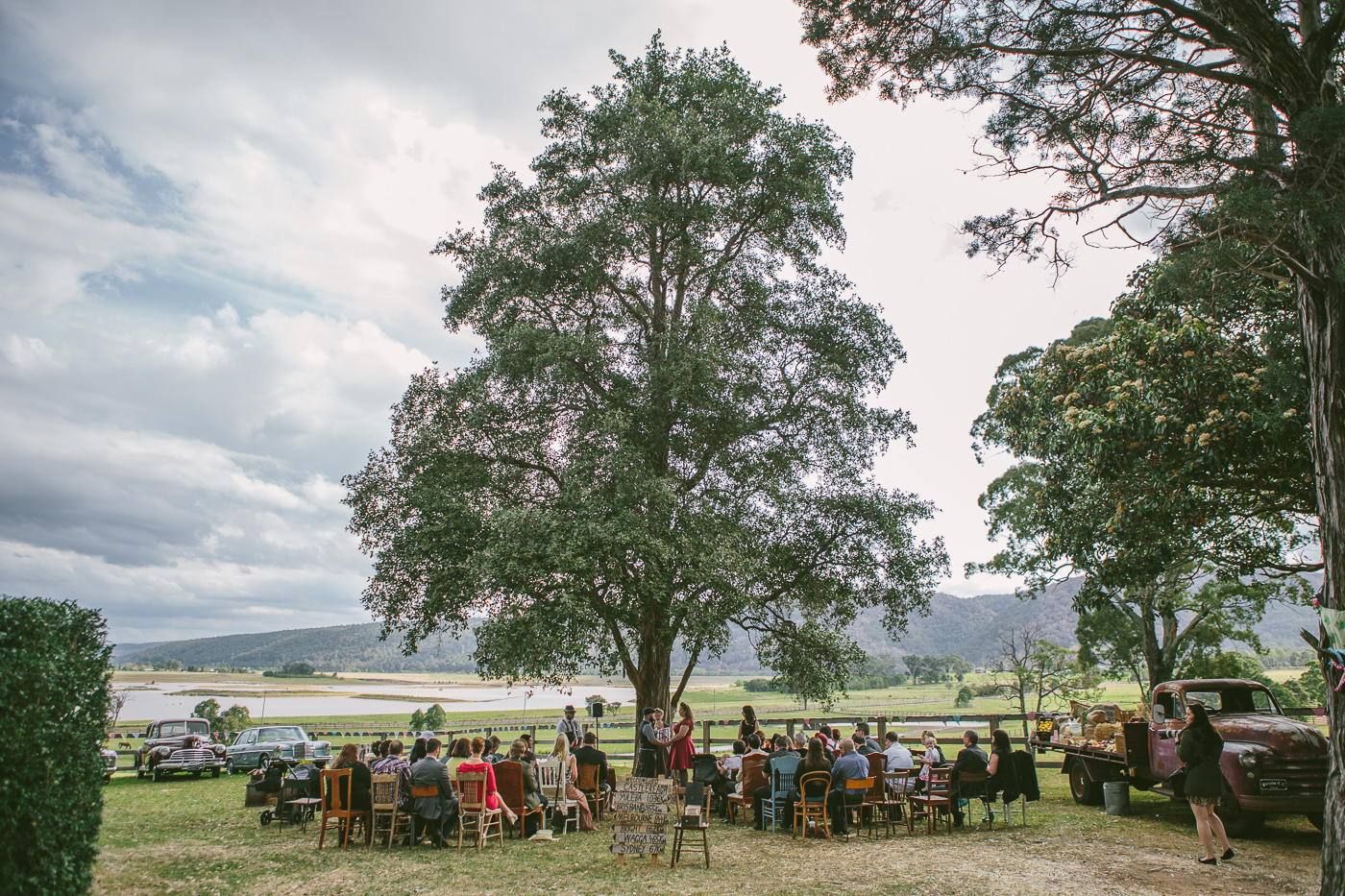 country-nsw-wedding-photography