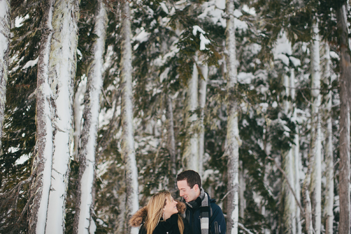 canada-vancouver-snow-engagement