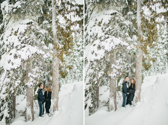 romantic-snow-engagement-victoria