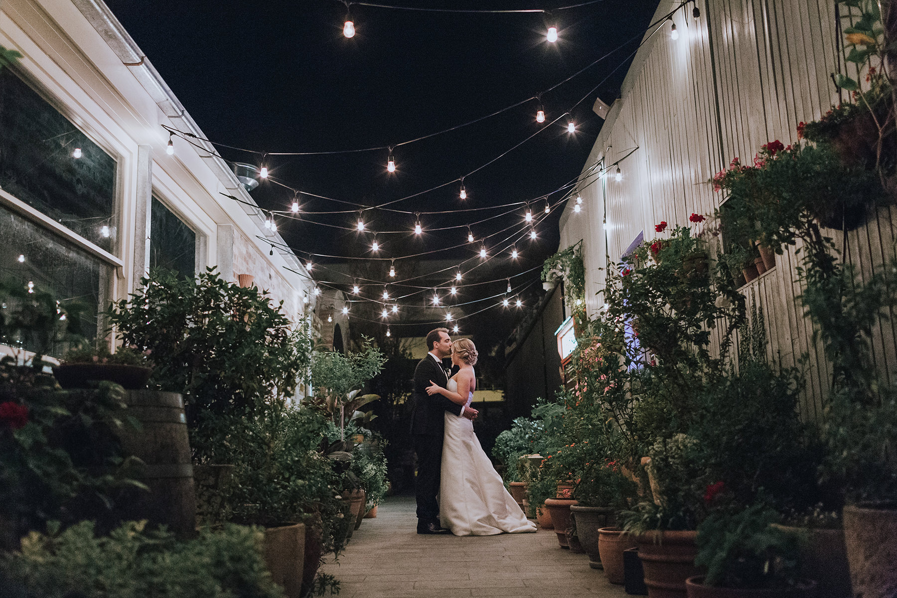 the grounds of alexandria wedding photography southern highlands