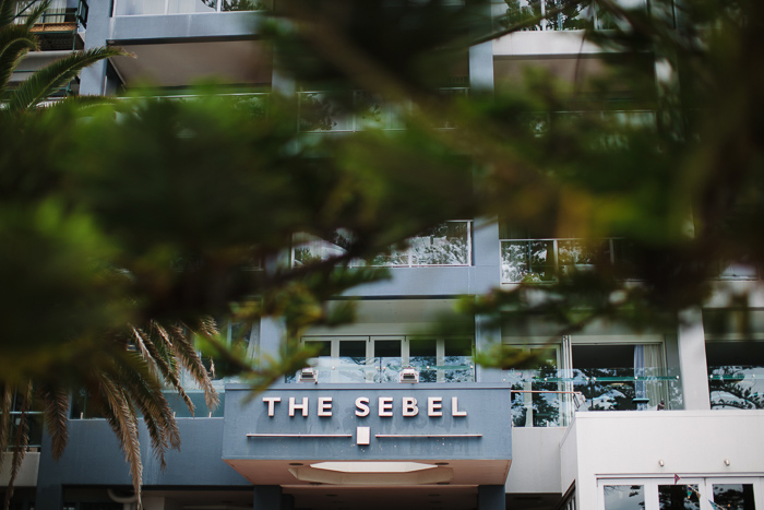 the-sebel-hotel-wedding-photography-manly
