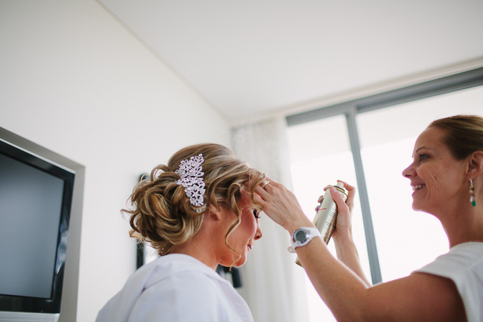bridal-hair-styling