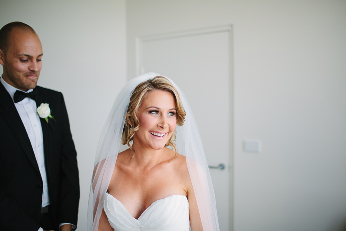bridal-portraits-sydney-wedding