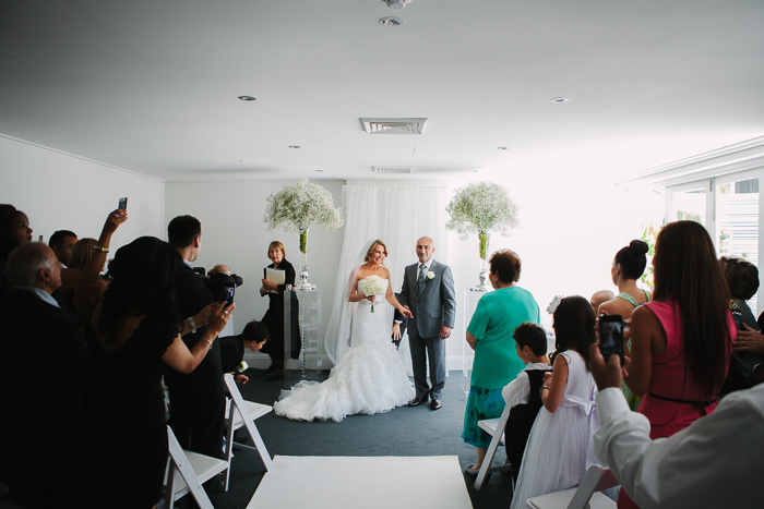 wedding-ceremony-at-manly-the-sebel-hotel