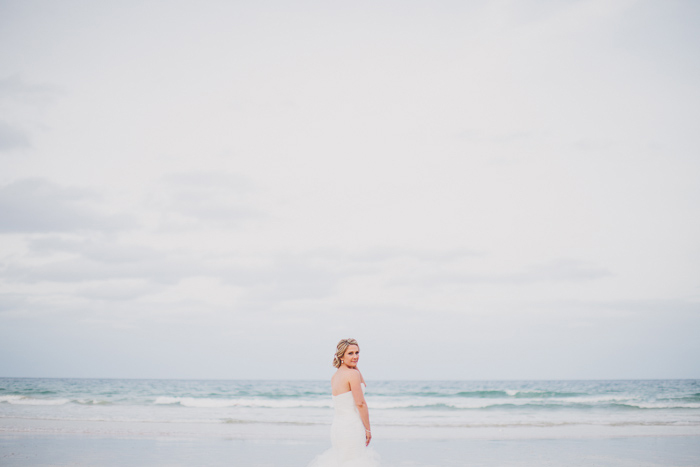 manly-beach-bridal-portraits