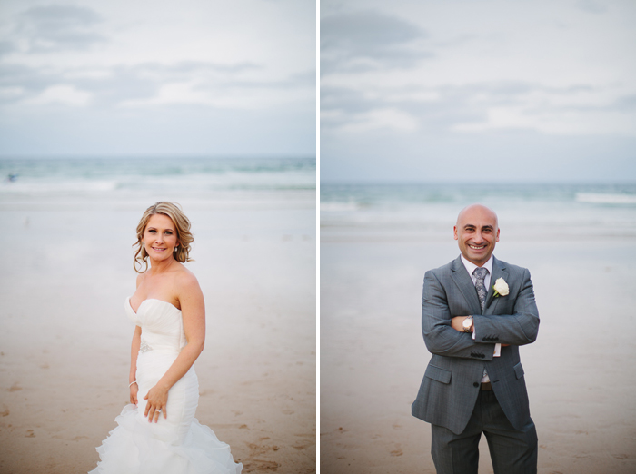 husband-and-wife-standing-on-the-beach