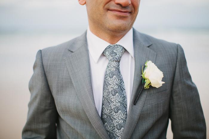 groom-style-tie