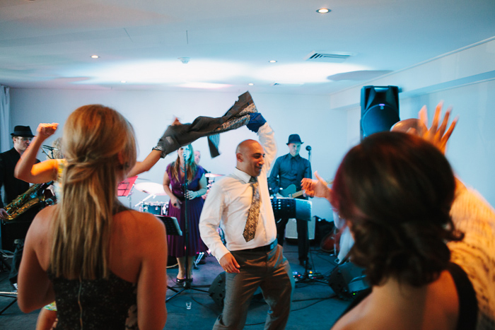 dancing-at-wedding-reception