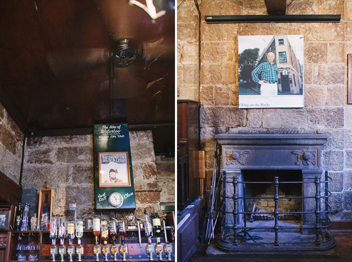 oldest-pub-in-sydney