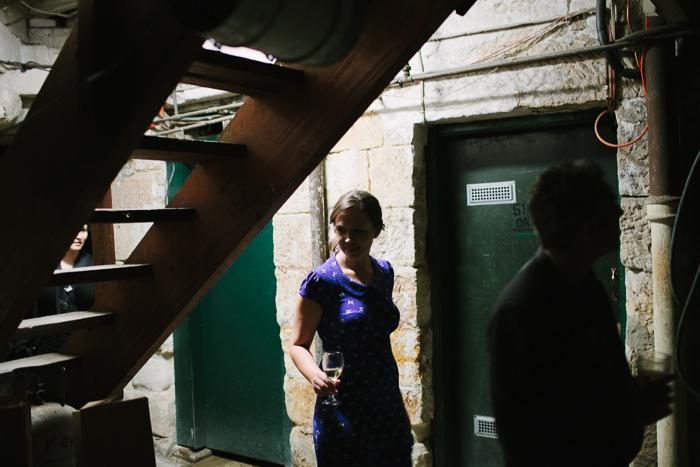 underground-tunnels-of-hero-of-waterloo